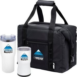 Urban Peak® Trail CB155 Gift Set
