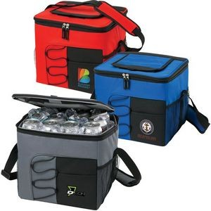 Rigid 24 Can Cooler Bag